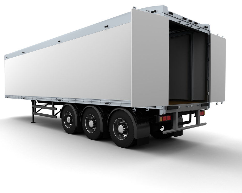Trailers For Rent Hgv Trailer Hire Ssc Fleet Services