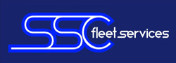 SSC FLEET SERVICES