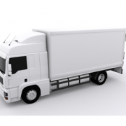 hgv-spare-truck-parts-leicester
